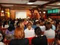 Seminar Jayesh Shah 2013