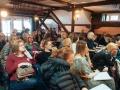 Seminar sa Prof dr Jorgosom Kavourasom-01