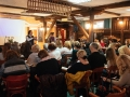 Seminar sa Prof dr Jorgosom Kavourasom-03