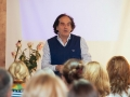 Seminar sa Prof dr Jorgosom Kavourasom-06