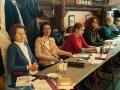 Seminar sa Prof dr Jorgosom Kavourasom-11