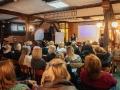 Seminar sa Prof dr Jorgosom Kavourasom-12