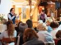 Seminar sa Prof dr Jorgosom Kavourasom-15