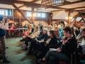 Seminar sa Prof dr Jorgosom Kavourasom-17