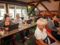 Seminar sa Tonom Jansenom 12-14.09.2014.