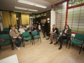 Tribina homeopatije 05.05.2014.