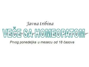vece_sa_homeopatom-00t