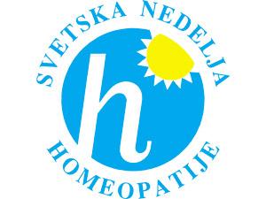 Logo-Svetska-nedelja-homeopatije-00