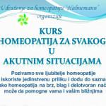 kurs-homeopatija-za-svakoga-00t