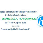 svetska-nedelja-homeopatije-00t