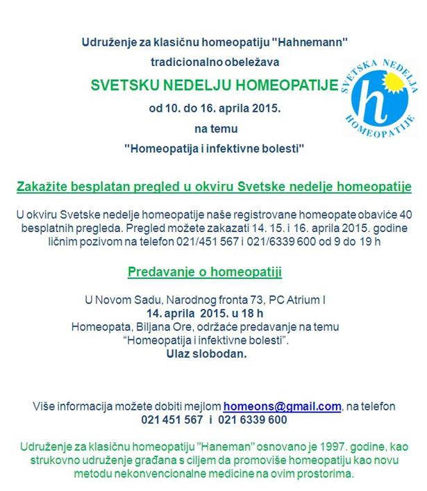 svetska-nedelja-homeopatije-01
