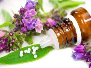 upis-homeopatija-00t