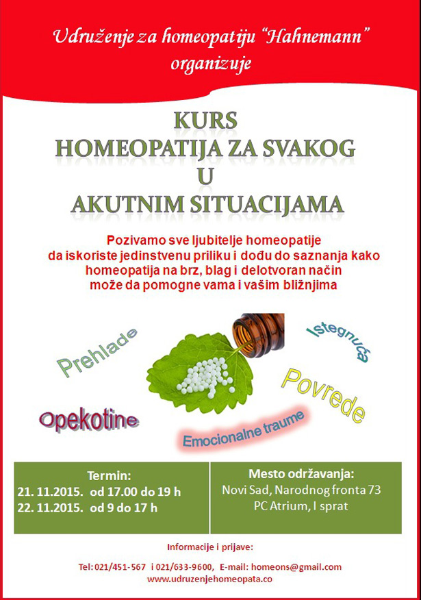 kurs-homeopatija-2015-01