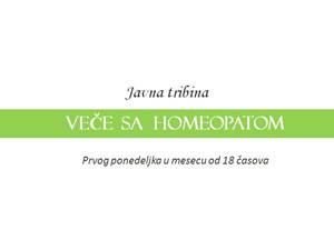 vece-sa-homeopatom-00t