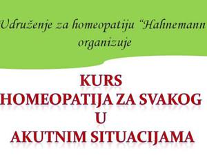 homeopatija-za-svakog-00t