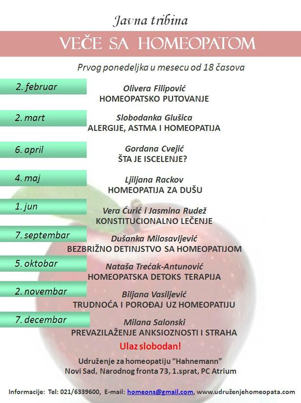 vece_sa_homeopatom-2015