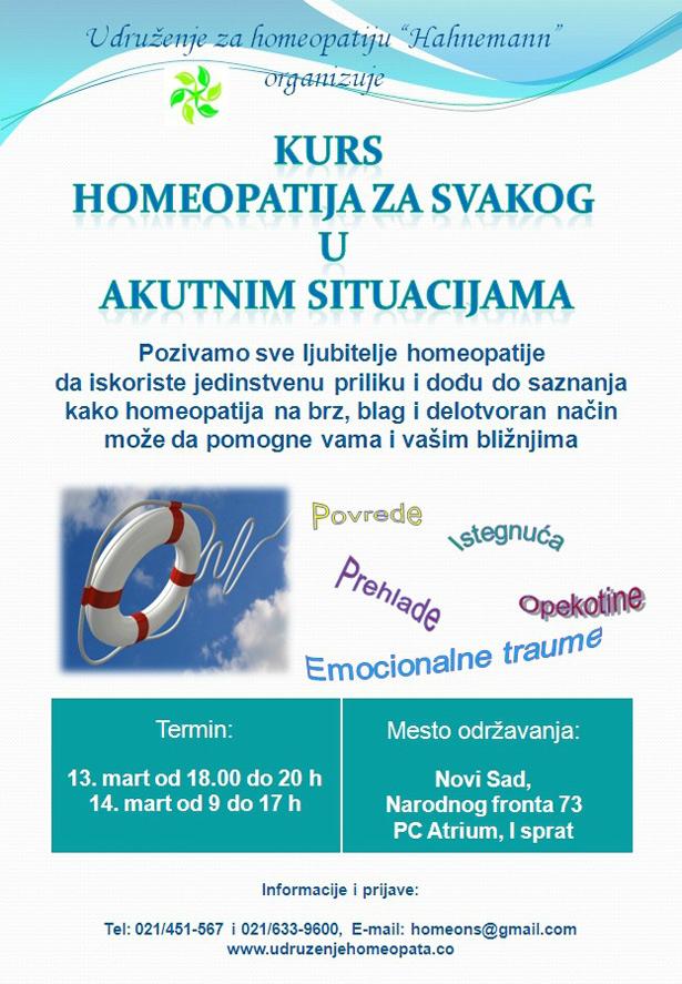 kurs-homeopatija-za-svakoga-01