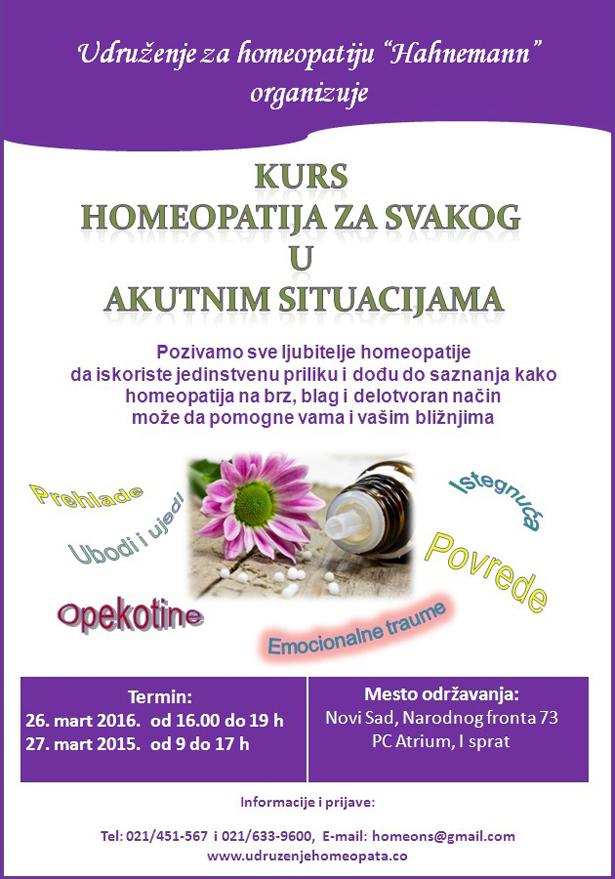 homeopatija-za-svakog-01
