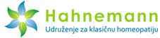 Udruženje Homeopata Hahnemann