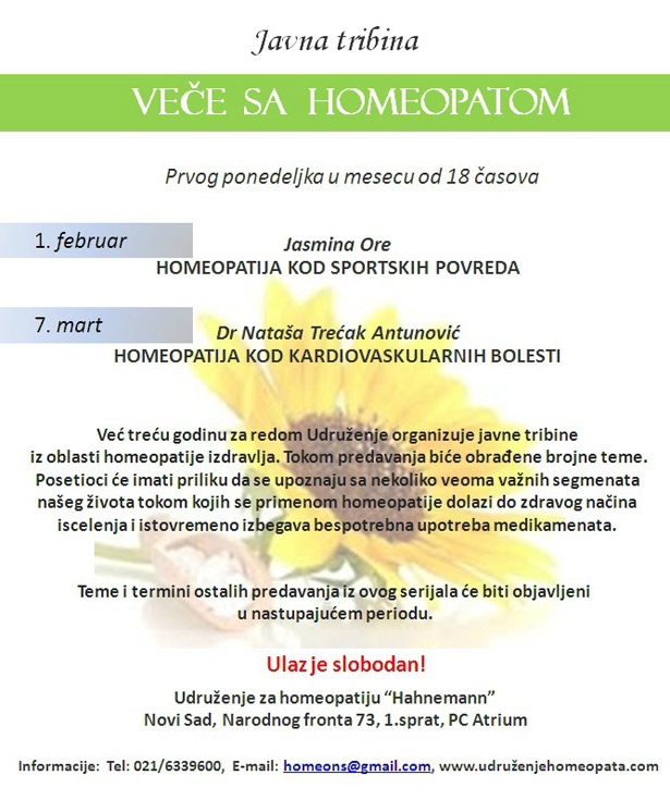 vece-sa-homeopatom